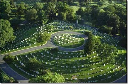 arlington_cemetery_15