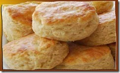 7-UP BISCUITS FROM SCRATCH