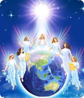 Angel-Choir-Peace