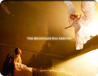 angels31