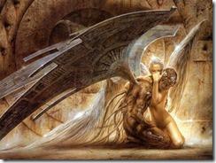 Fallen-Angels-Lois-Royo