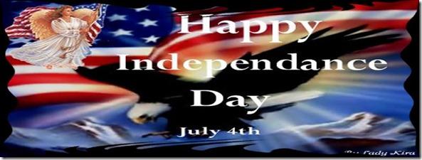 IndependanceDay-fbcover2
