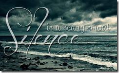 silence_189495948_large