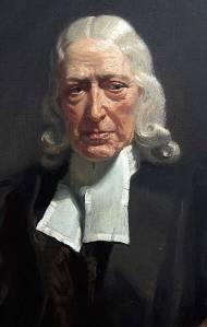 WEB-John-Wesley