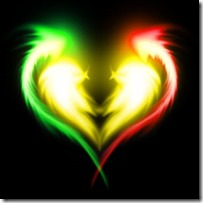 Rasta_love_2_by_Belceb