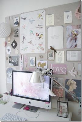 board-in-house