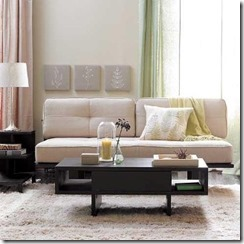 clutterfree-living-room-feng-shui