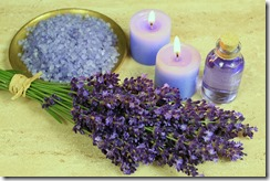 herbs-lavender-PS