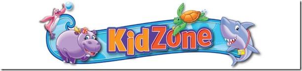 kidzone-logo_930x198